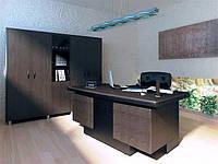 Мебель для кабинетов, библиотек.