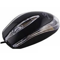 Компьютерная мышь Esperanza Titanum TM111K Black