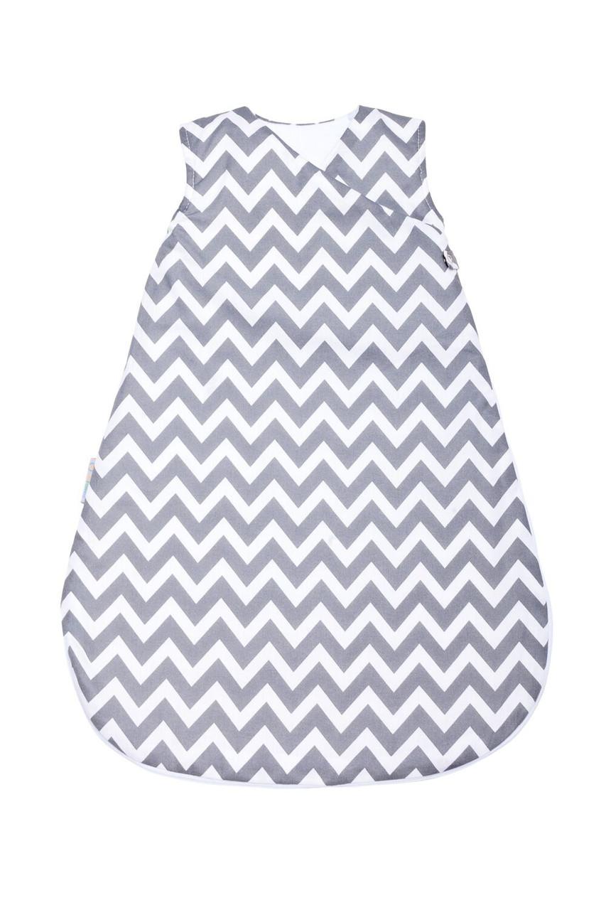 Спальный мешок для младенца «LC Рассвет», GoforKid
