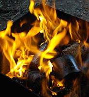 Брикеты топливные Nestro для твердотопливных котлов из лузги подсолнечника