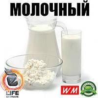 Ароматизатор World Market МОЛОЧНЫЙ