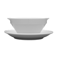 Чашка бульйонна 30 HEL