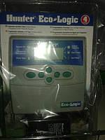 Программатор ELC-401i-E
