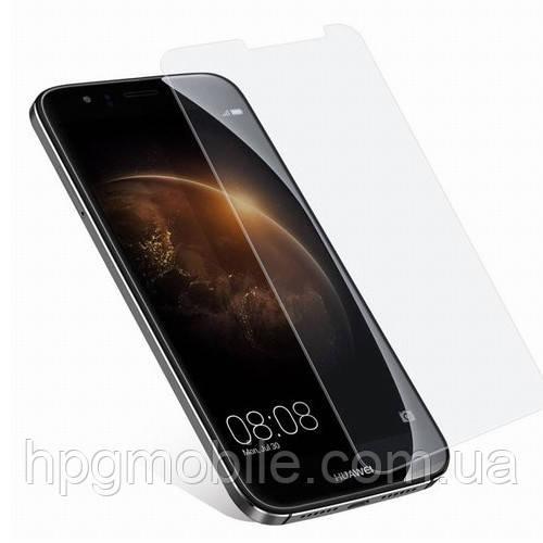 Защитное стекло для Huawei Y541, Y5, Y560 - 2.5D, 9H, 0.26 мм