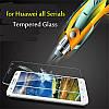 Защитное стекло для Huawei Y541, Y5, Y560 - 2.5D, 9H, 0.26 мм, фото 2