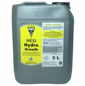 Минеральное удобрение HESI Hydro Growth 5L