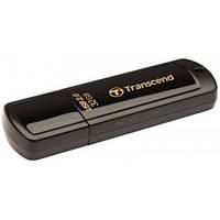 USB-накопитель, флешка TRANSCEND JETFLASH 32GB