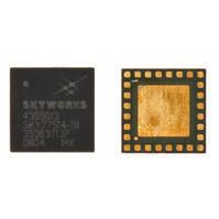 Усилитель мощности SKY77514-19/4355013 для Nokia 5320/5610/6290/6500c/6500s/7900/8800 Arte/E51/N79