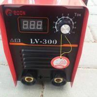 Сварочный инвертор Edon LV 300