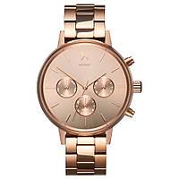 Часы женские MVMT LEO Nova Series