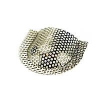 Армирующая сетка стальная для укрепления протезов верхняя часть