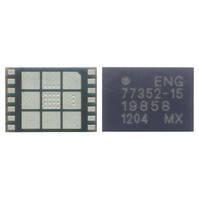Усилитель мощности SKY77352-15 (GSM/GPRS/EDGE) для iPhone 5