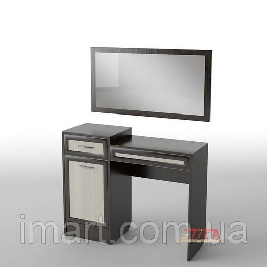 "Будуарный столик ""БС-05"" ПВХ"