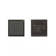 Микросхема управления питанием AB3100 R2A для Sony Ericsson J108/K850/U10/U100/W902/W910 (big ic)