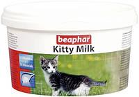 Заменитель молока Beaphar Kitty Milk для котят, 500 г