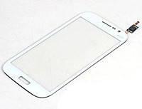 Тачскрин для Samsung i9060 Galaxy Grand Neo. белый. оригинал (Китай)
