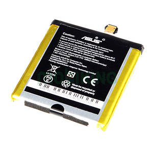 Оригинальная батарея Asus PadFone 2 (C11-A68) для мобильного телефона, акб оригинал.