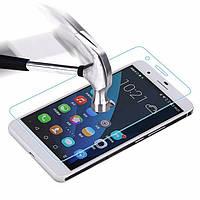 Защитное стекло для Huawei Ascend Y330-U11 Dual Sim - HPG Tempered glass 0.3 mm
