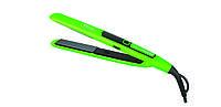 Профессиональная плойка-гофре для волос Nanotechnology Hair Crimper Tico Professional (100210)