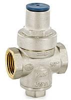 """Редуктор давления воды OR SABO PN16 (1/2"""" BB) поршневой"""