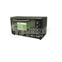 Мини-духовка VIMAR VEO-5933B (шашлычница)