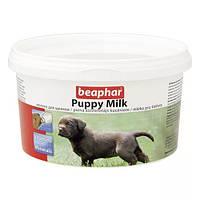 Заменитель молока Beaphar Puppy Milk для щенков, 200 г