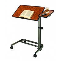 Прикроватный столик Herdegen  Diffusion, 60*40 cm