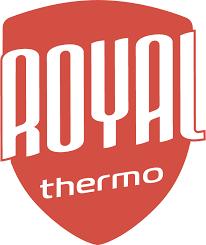 Котлы газовые Royal Thermo