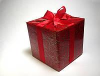 Получи подарок от КОМПАНИИ ГЕРМЕС в свой день рождения!