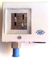 Реле высокого давления PS1-A5A