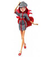 Кукла Winx Волшебная фея Блум