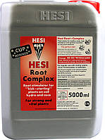 Минеральное удобрение HESI Root Complex 5L