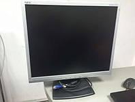 Монитор NEC 19дюйм(48см)