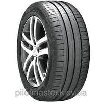 185/60 R 14 Т Hankook Kinergy Eco K425 82Т