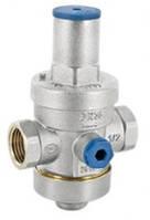 """Редуктор давления воды OR Pistone PN25 (1/2"""" BB) поршневой"""