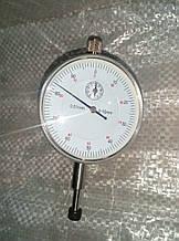 Индикатор часового (ИЧ-10)Разводное устройство зубов ленточных пил