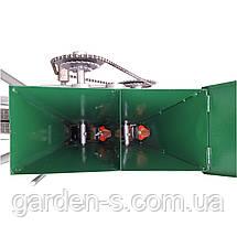 Сеялка овощная точного высева СТВМ-3 Ярило мотоблочная, фото 2
