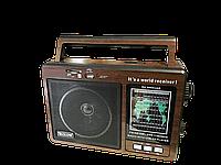 """Радиоприемник """"GOLON"""" RX-99"""
