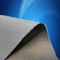 Термостійка тефлонова тканина одностороння