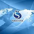 Сигсесс Украина