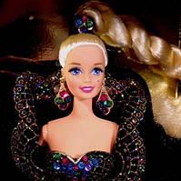 Кукла Барби коллекционная Midnight Gala Barbie Doll, фото 2