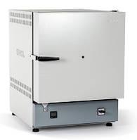 Муфельная печь SNOL 30/1300, фото 1