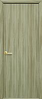 НОВИНКА!!! Двери межкомнатные Новый Стиль Колори Экошпон