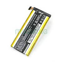 Оригинальная батарея Asus PadFone (C11-A80) для мобильного телефона, акб оригинал.