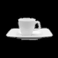 Чашка 8 LIKE