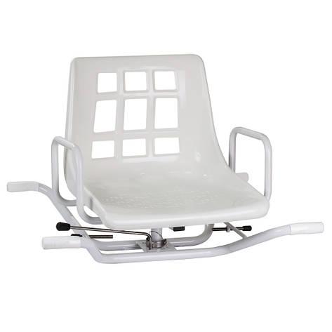 Вращающееся кресло для ванной, фото 2