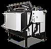 Печь для обжига керамики и фарфора SNOL 250/1200