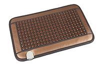 Турманиевый коврик малый.Турманиевый мат NM 80 Nuga Best аналог