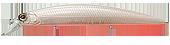 Воблер Strike Pro Inquisitor 110SP (SIN023G)16.6g