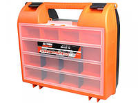 "ToolBox 14"" кейс для електроінструменту"